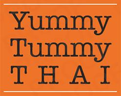 Yummy Tummy Thai
